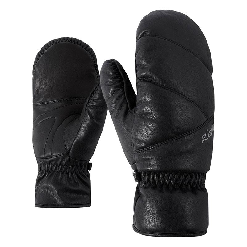 KINGA PR MITTEN lady glove