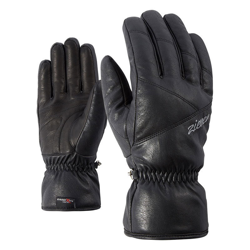 KINGALA PR lady glove