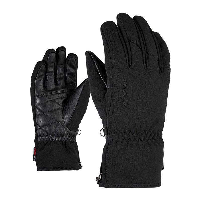 KADIA AS(R) PR lady glove