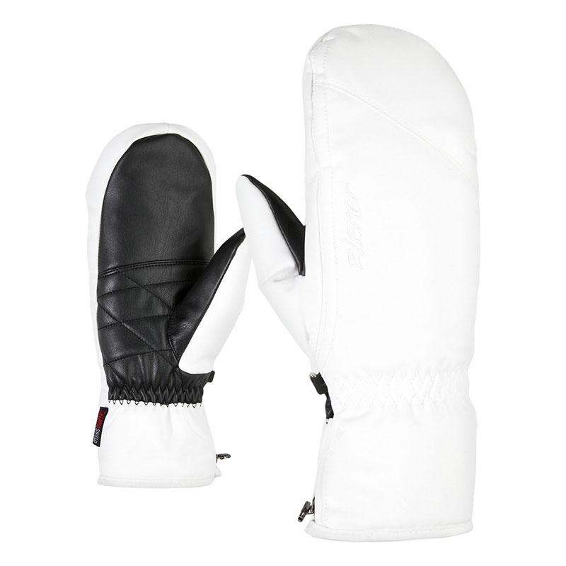 KADIANA AS(R) PR MITTEN lady glove