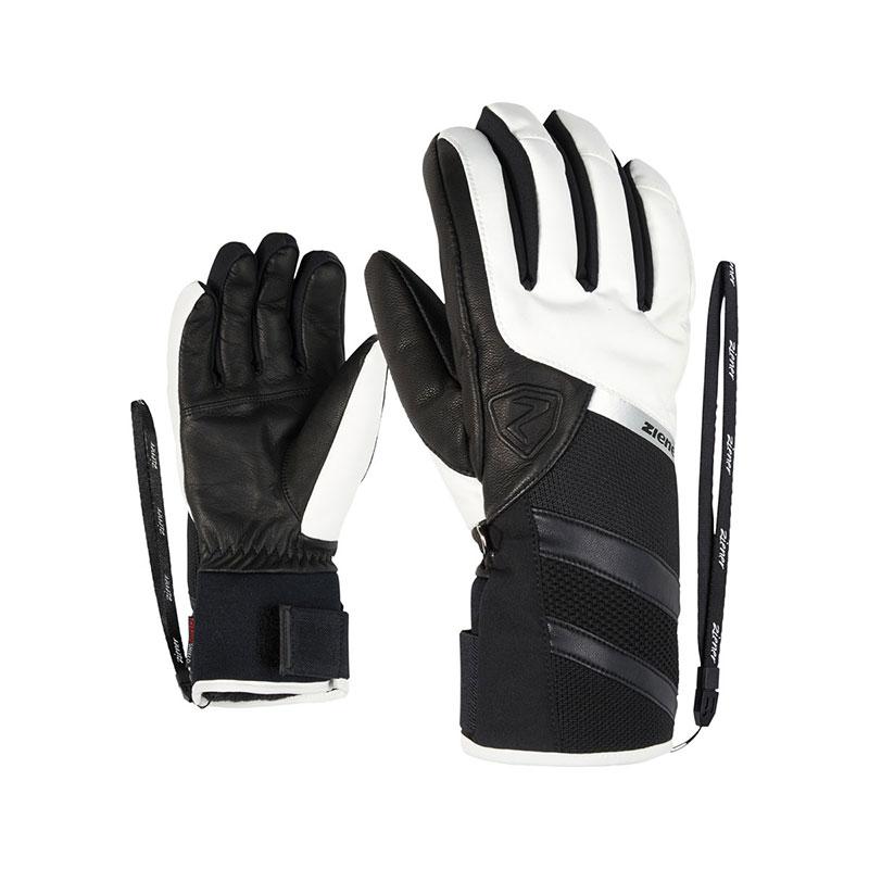KRIKI AS(R) PR lady glove