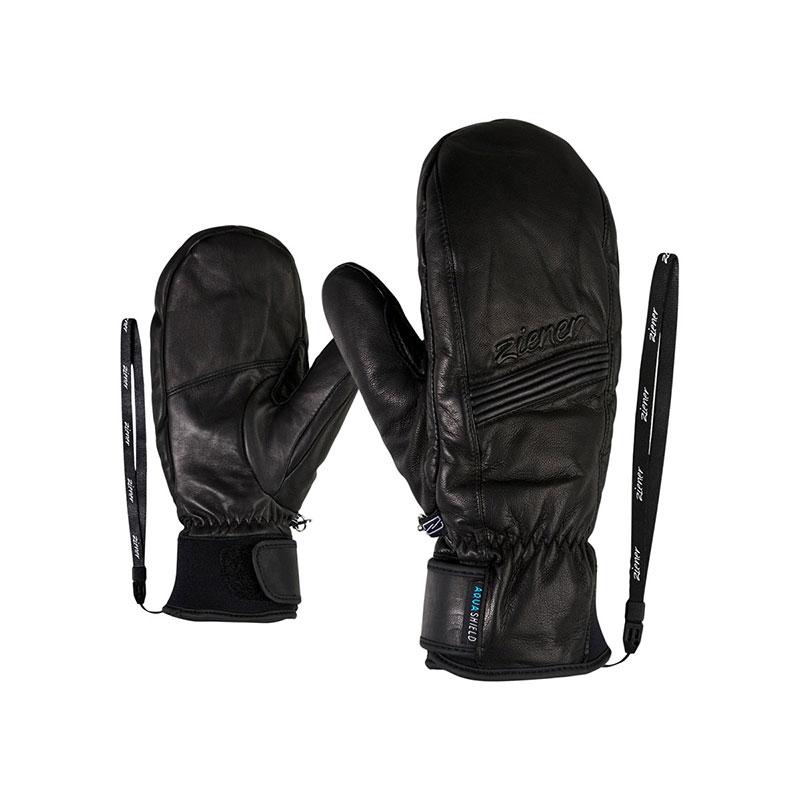 KILDARE AS(R) PR MITTEN lady glove