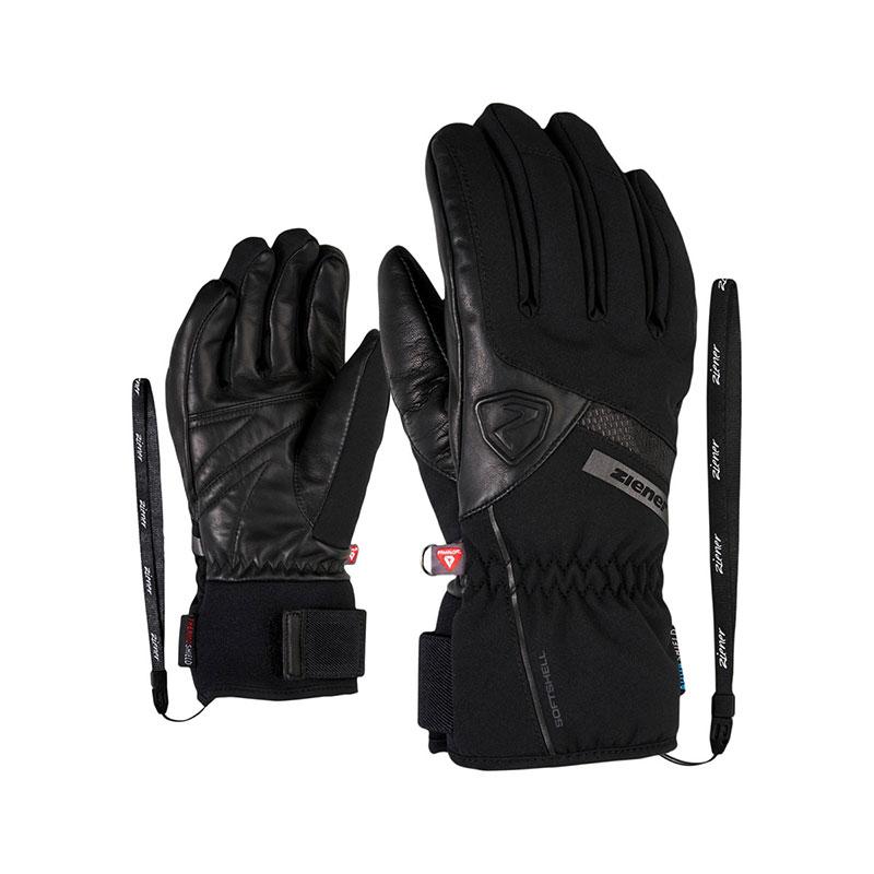 KADIDA AS(R) PR lady glove
