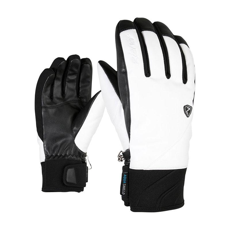 KRANY AS(R) lady glove