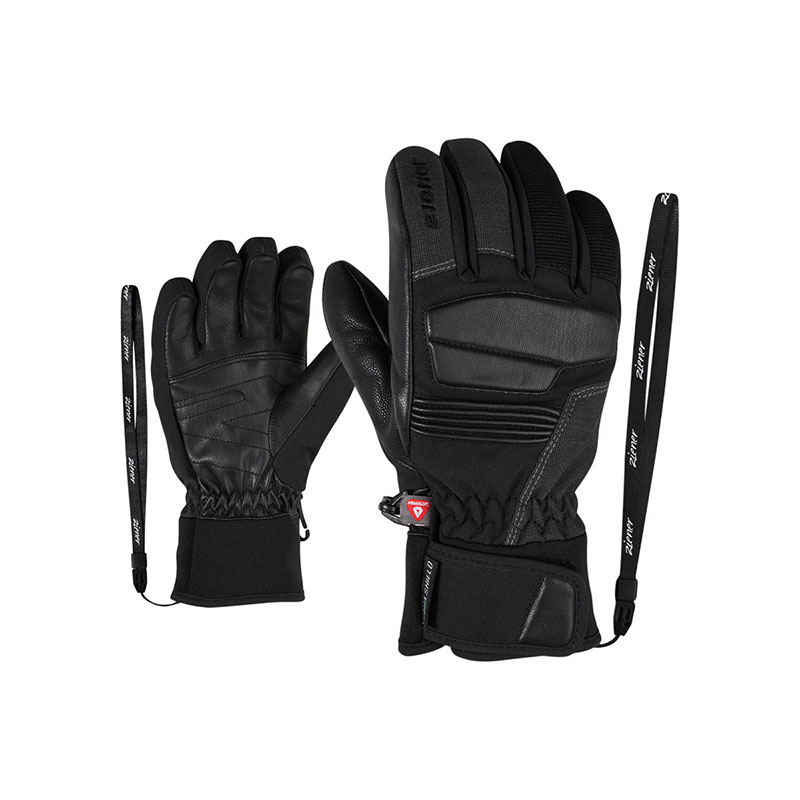 LUKAS AS(R) PR glove junior