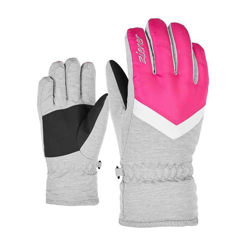 LANDALA GIRLS glove junior