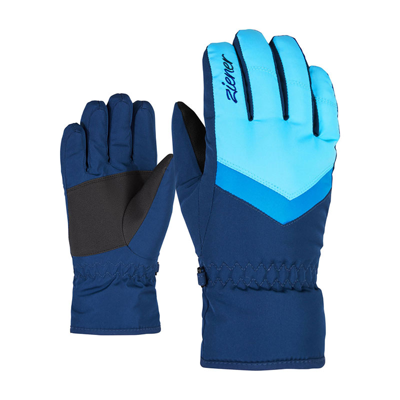 LANDALA GIRLS glove junior