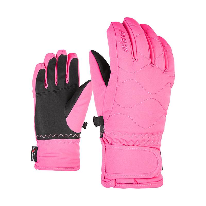 LANTA AS(R) PR GIRLS glove junior