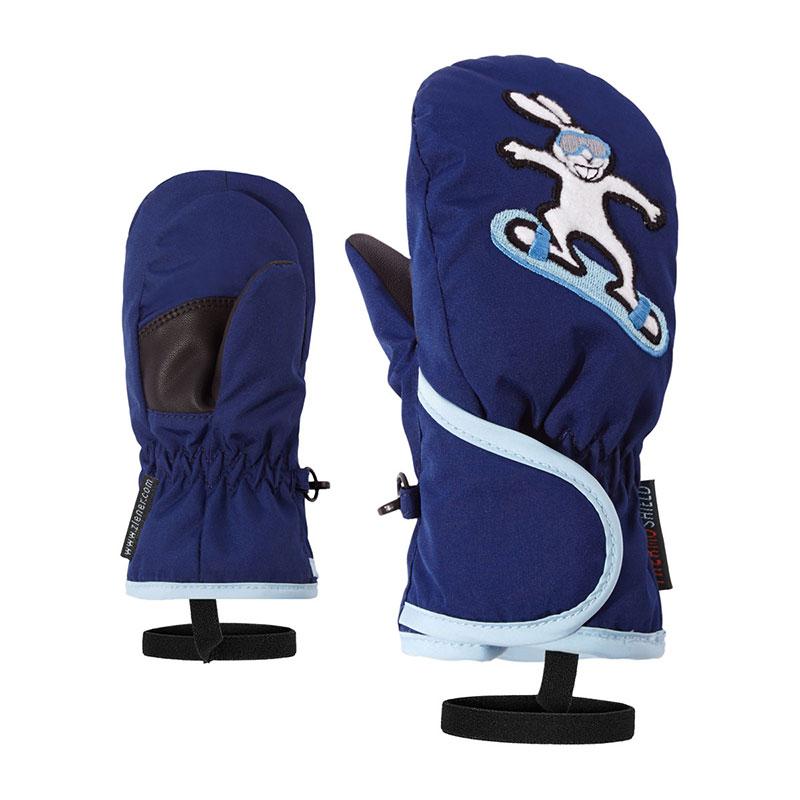 LOLLO AS(R) MINIS glove