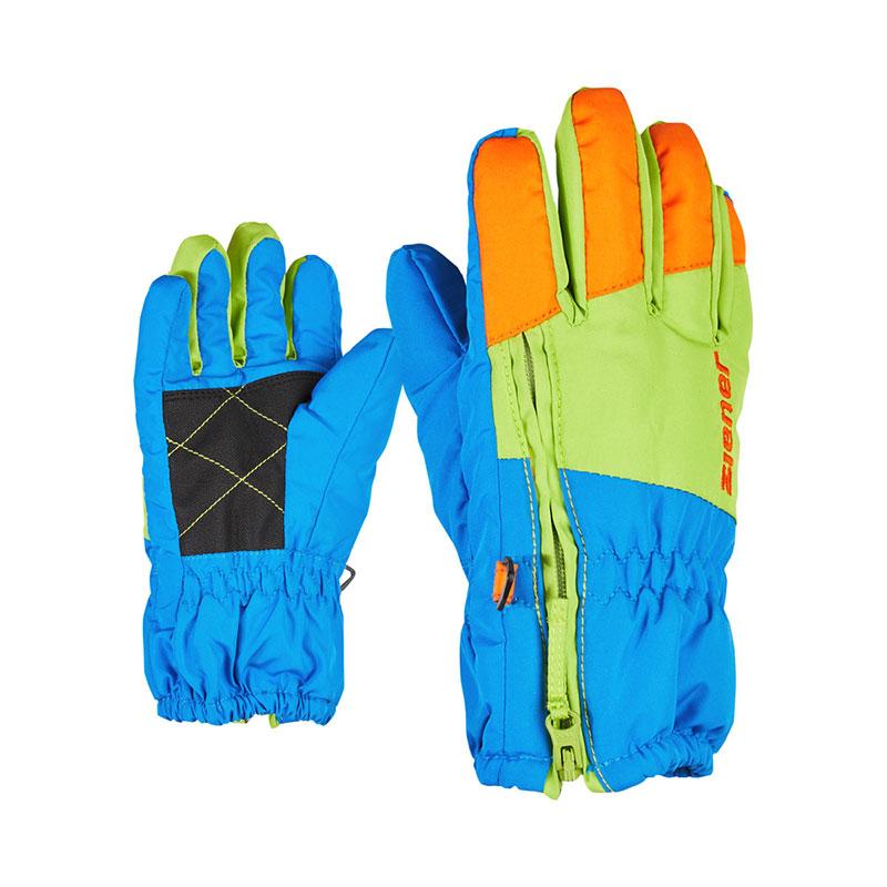 LUDO MINIS glove