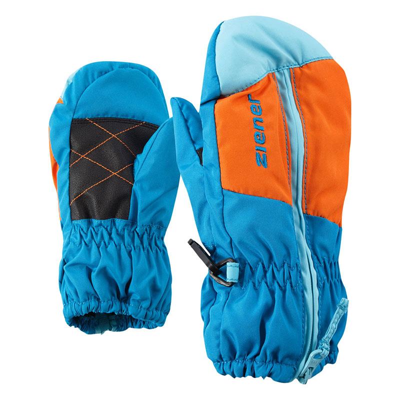 LUANO MINIS glove