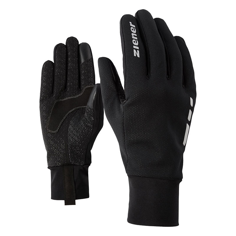 IKOKO TOUCH glove multisport