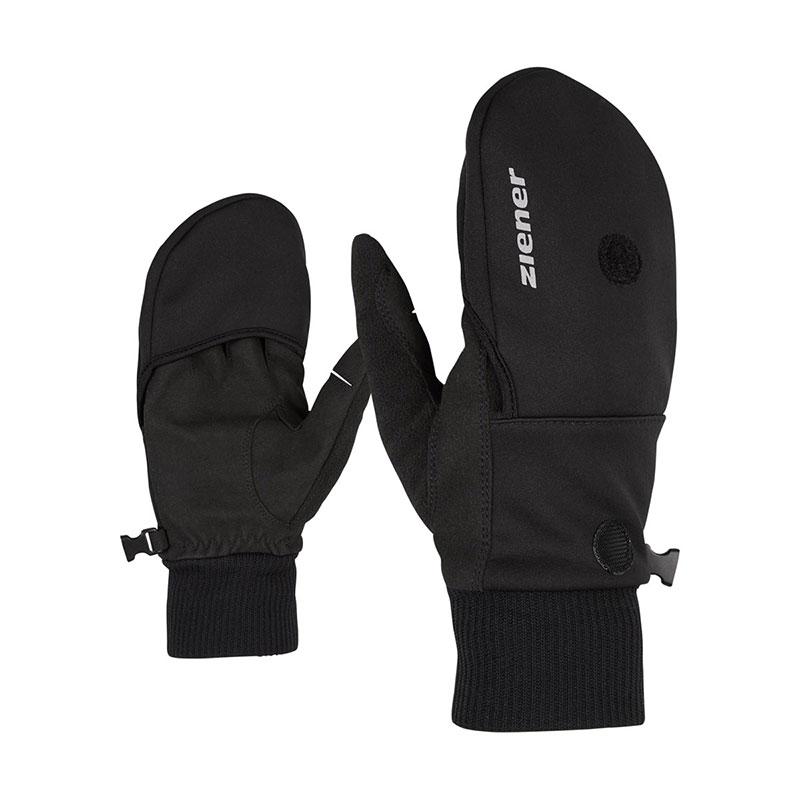 IMOR glove multisport