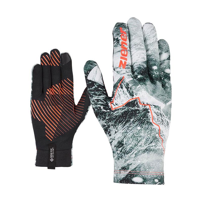 IRIDIUM GTX INF ST TOUCH glove multisport