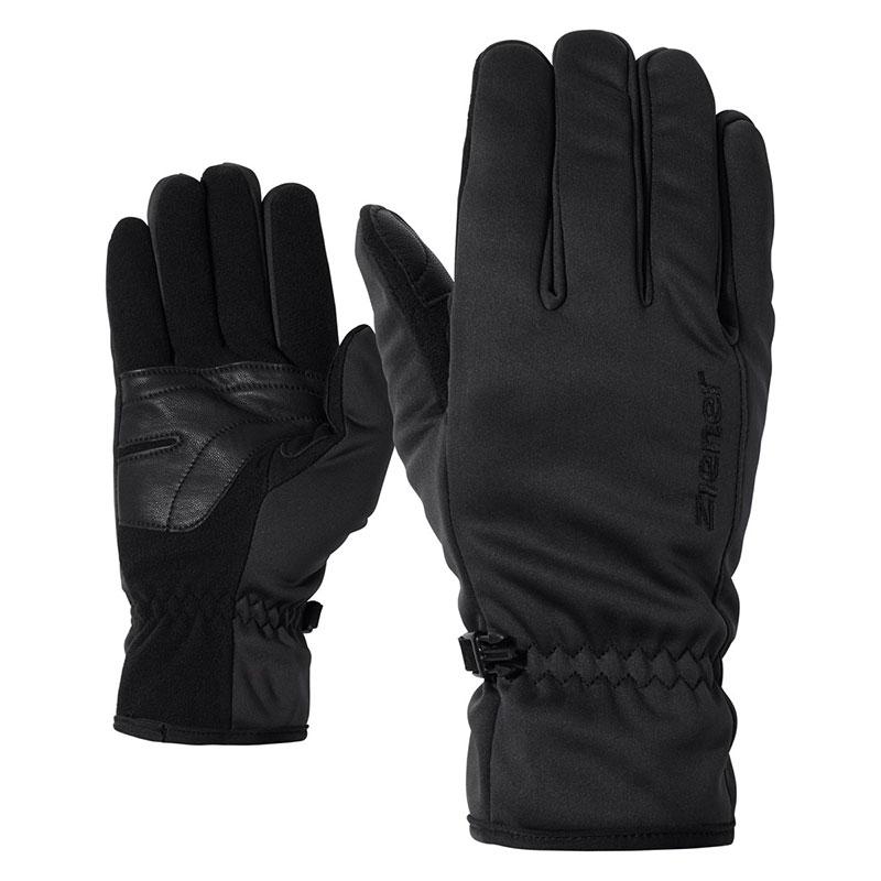 ITALIAN GTX INF TOUCH glove multisport