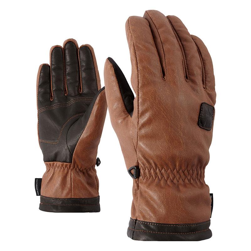 ISOR glove multisport