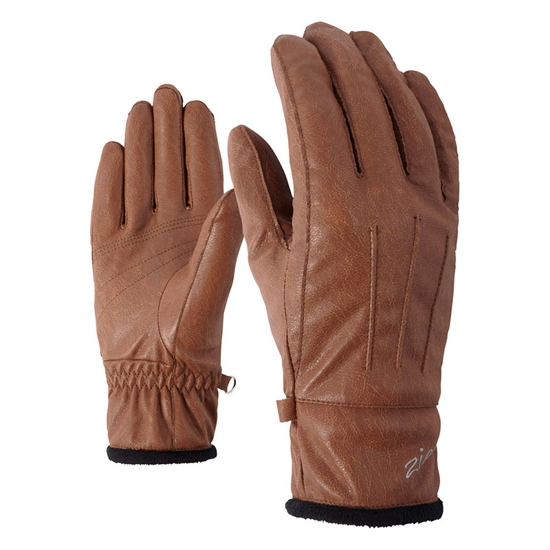 ISALA LADY glove multisport