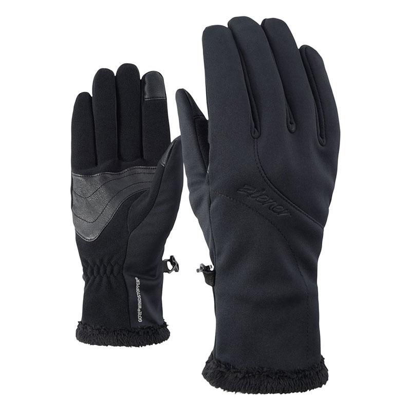 INOLA GTX INF TOUCH LADY glove multisport