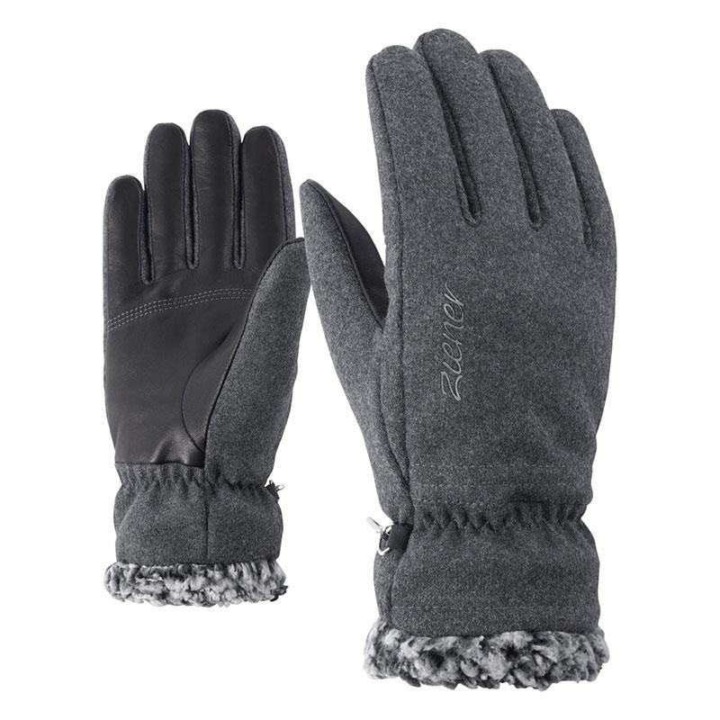 IRUKA LADY glove multisport