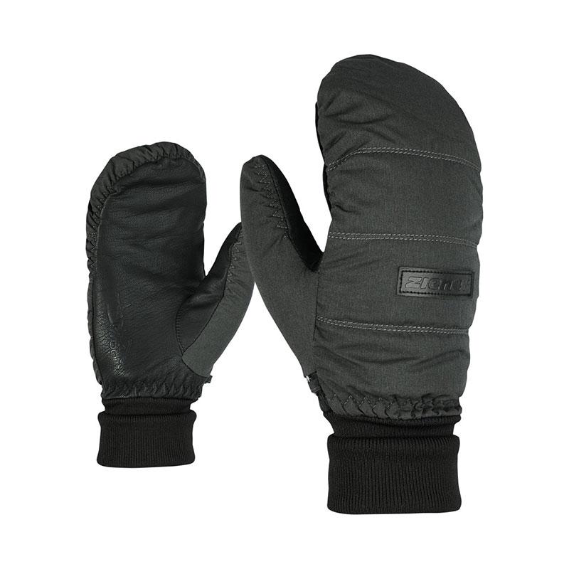 ILIANA AW MITTEN LADY glove multisport