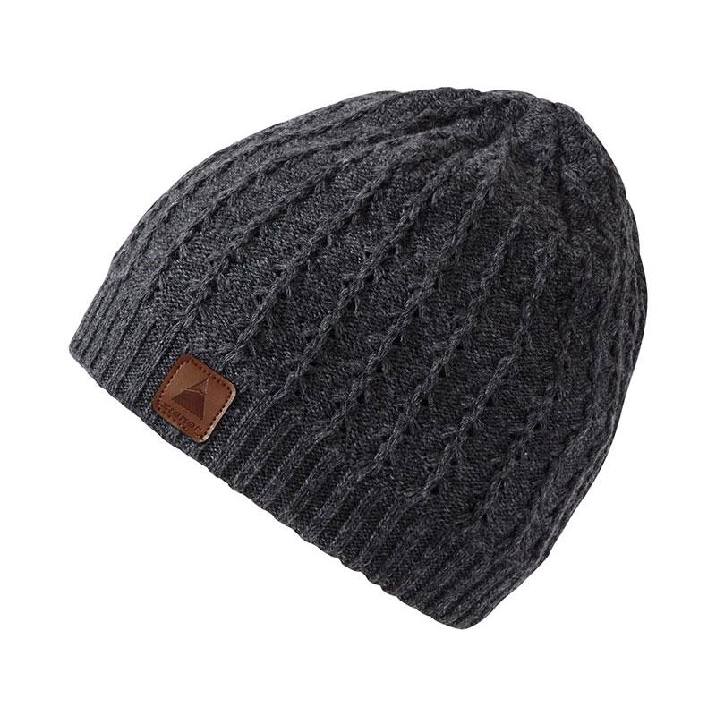 IDIS hat