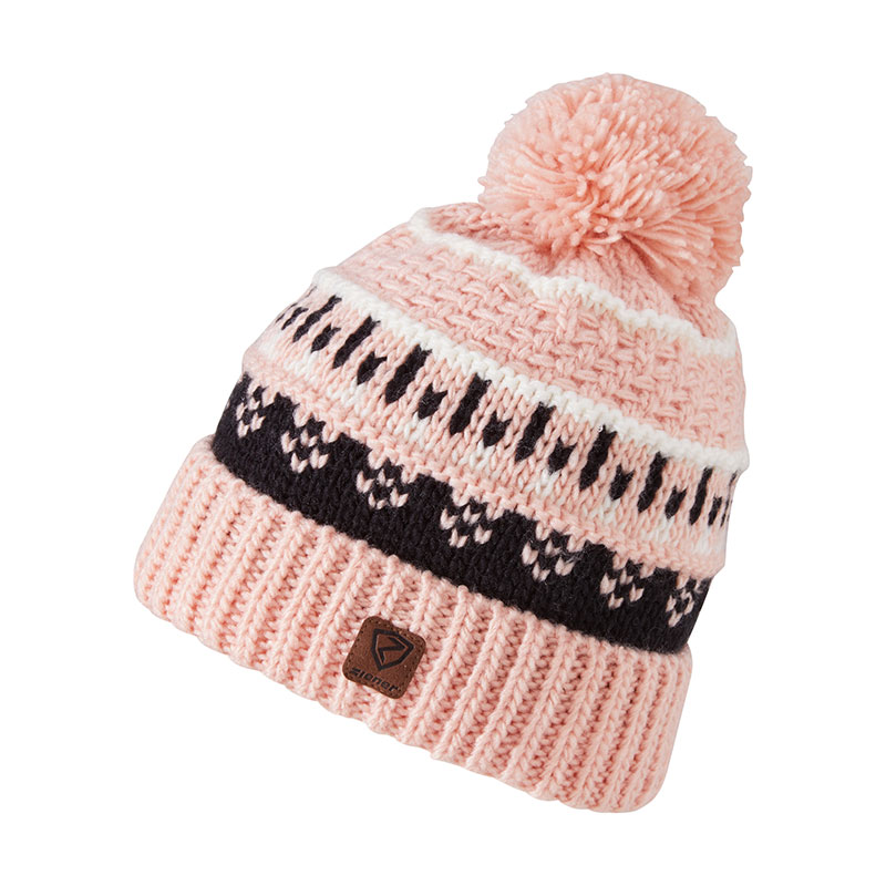 IRISSA hat
