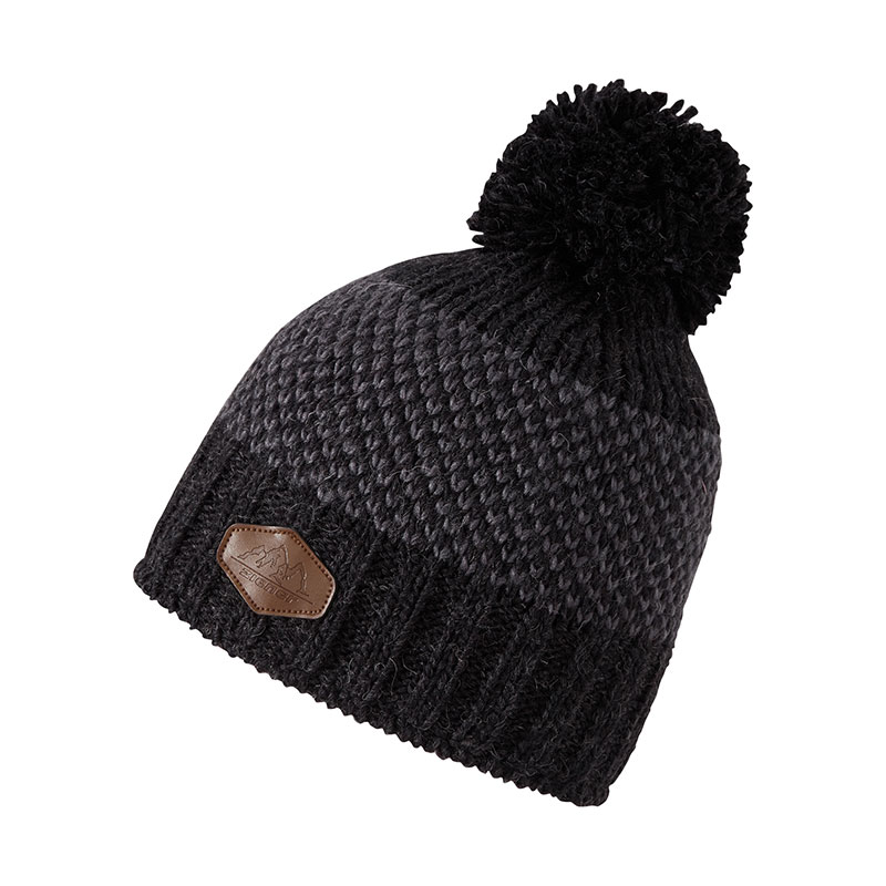 INGRUN hat