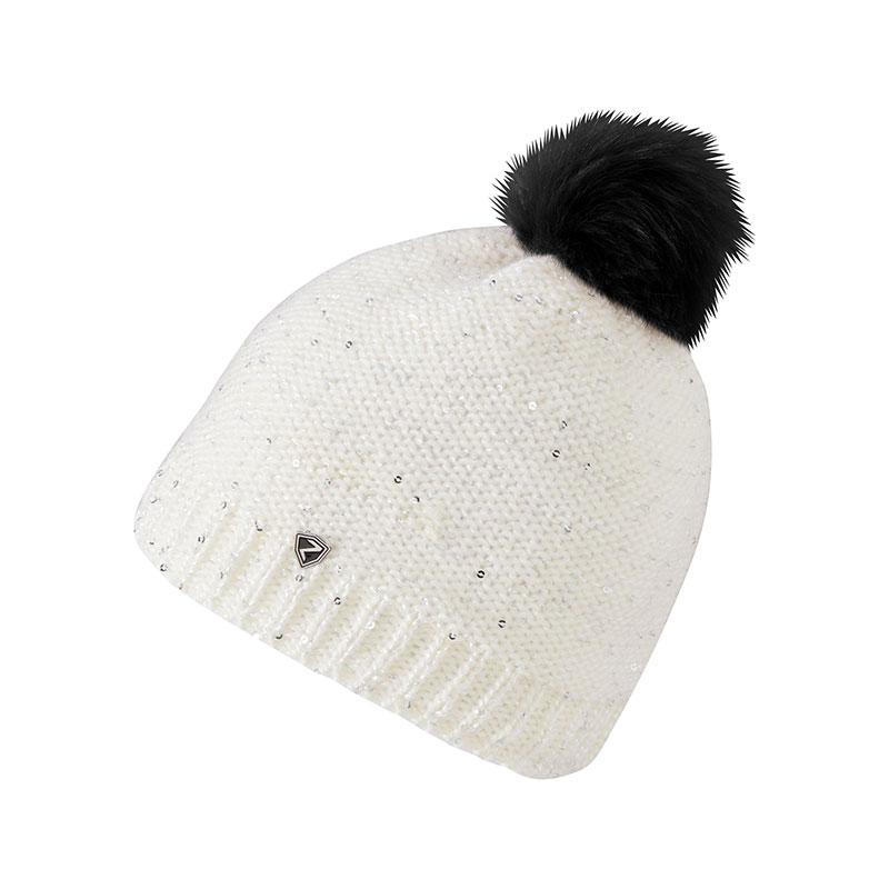 ITRIN hat