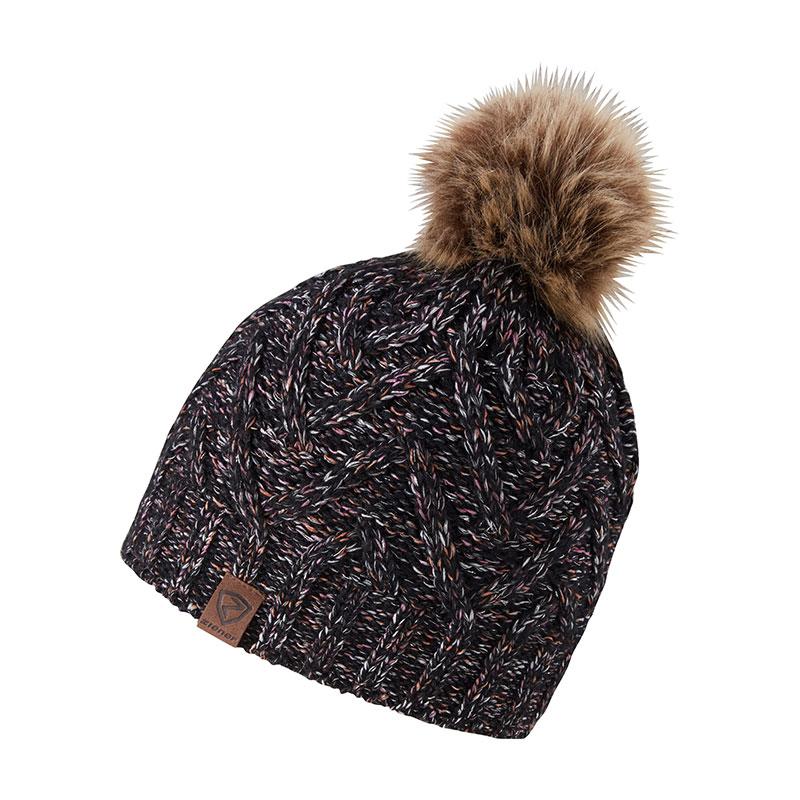 IBA hat