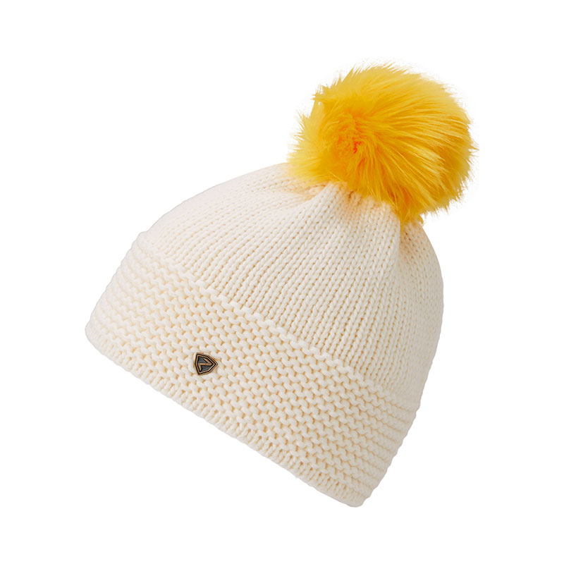 IMBELLA hat