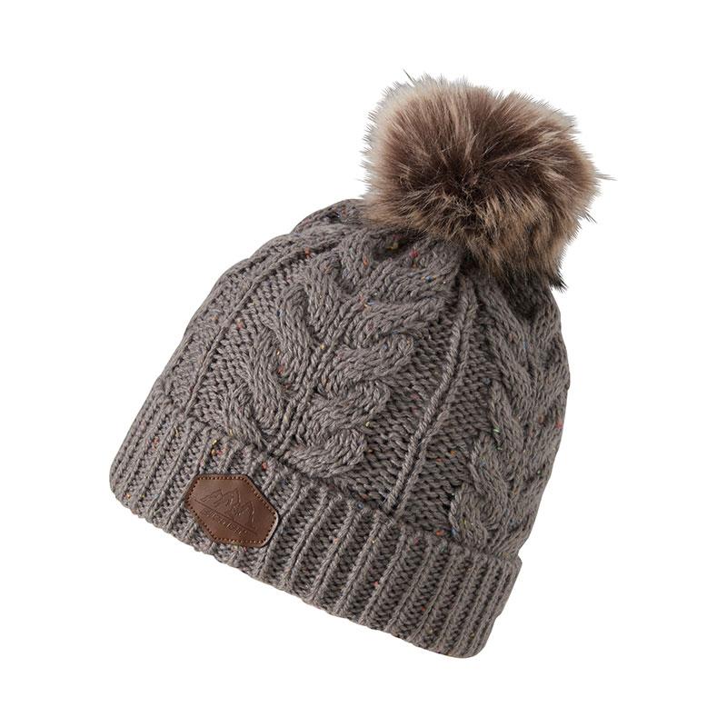 IBO hat