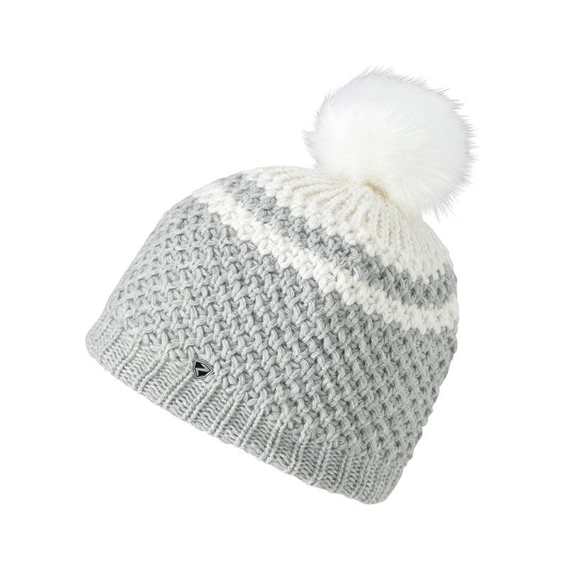 INDIGA hat
