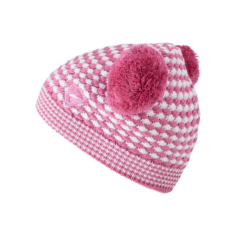 IRIM mini hat