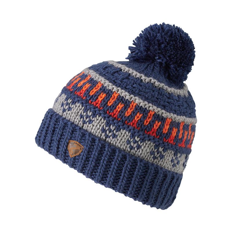 IRISSA junior hat