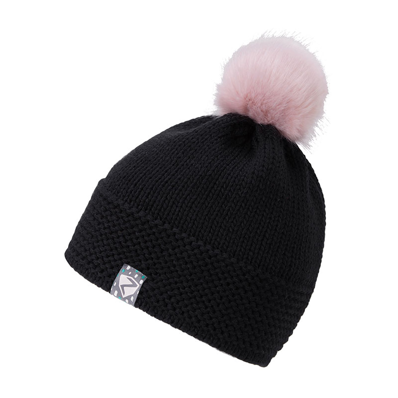 IMBELLA junior hat
