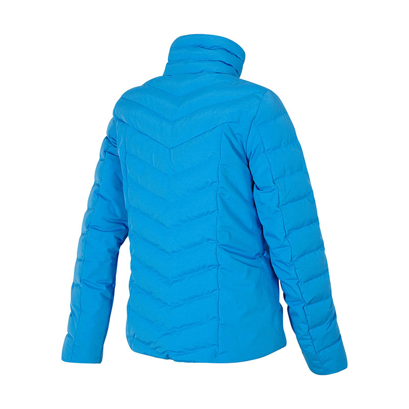 TALMA lady (jacket ski)
