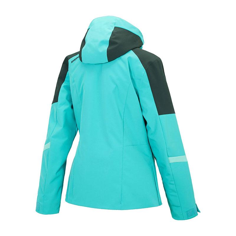 TRINE lady (jacket ski)