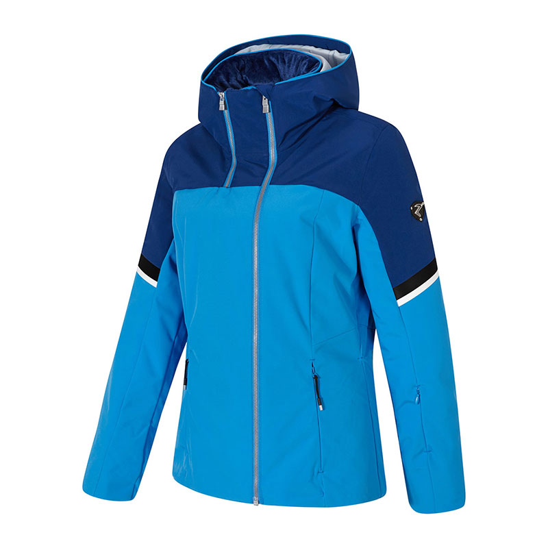 TULLA lady (jacket ski)