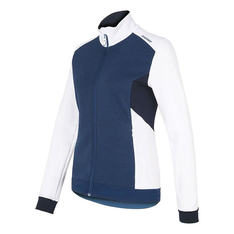 NASIKA lady (jacket active)