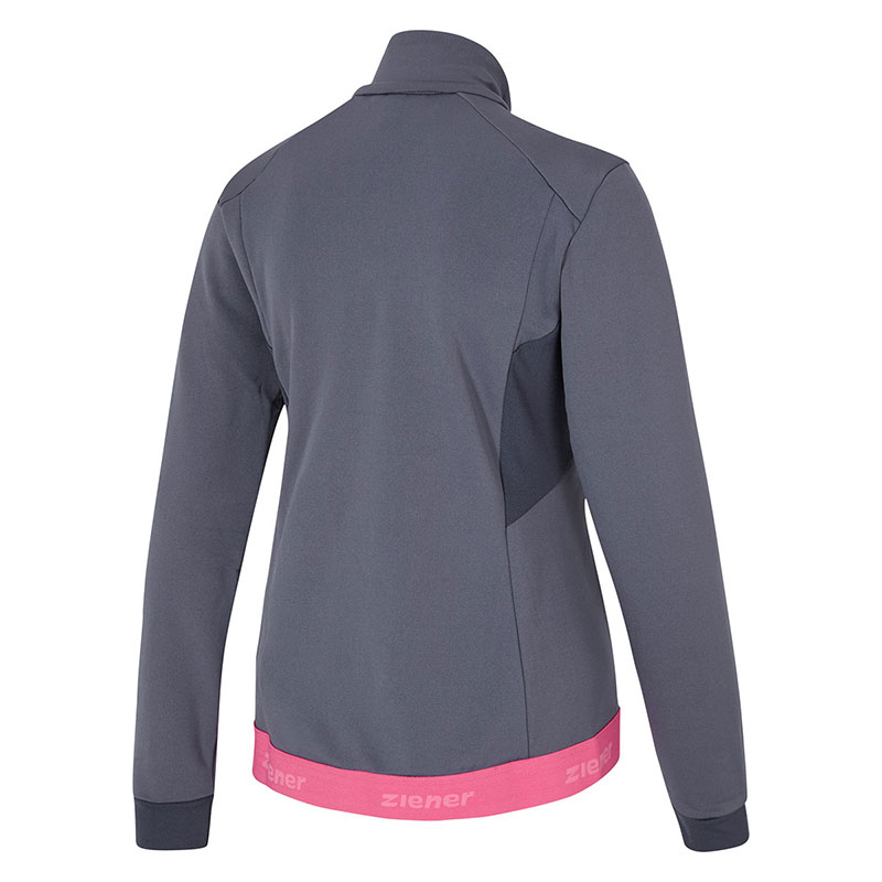NASIKA lady (jacket active)