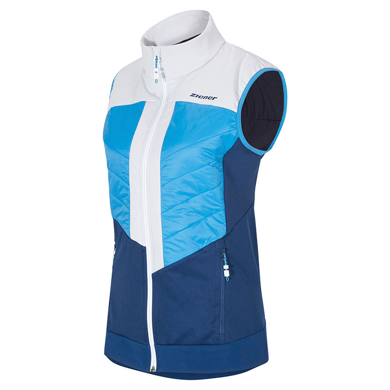 NIYA lady (vest active)