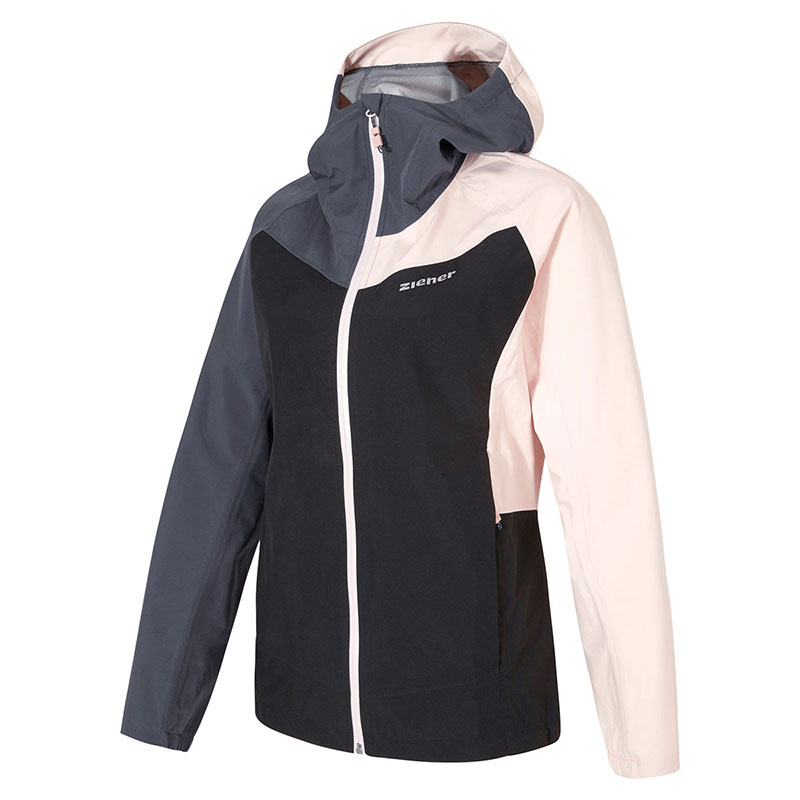 NEILA lady (jacket active)