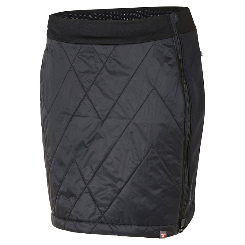 NIMA lady (skirt active)