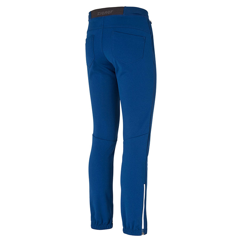 NARINI lady (pant active)