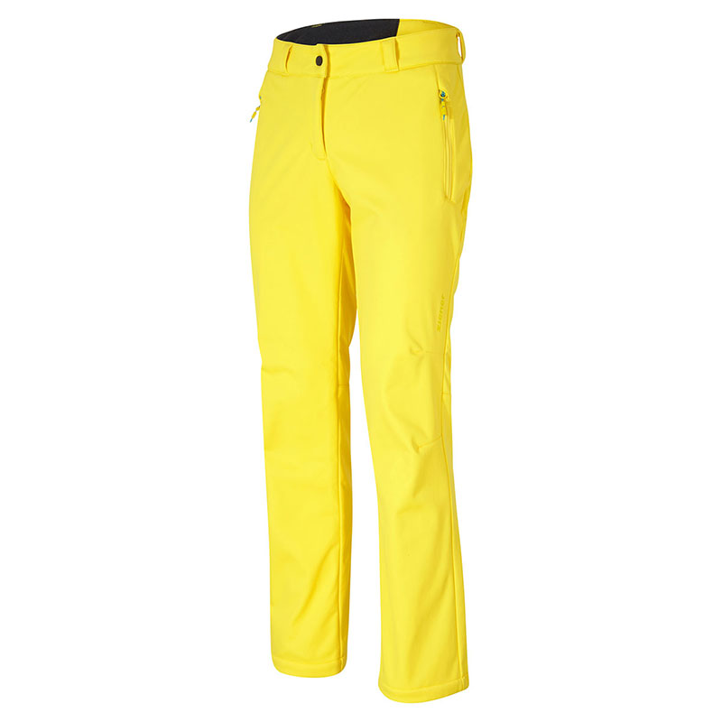 TALPA lady (pant active)