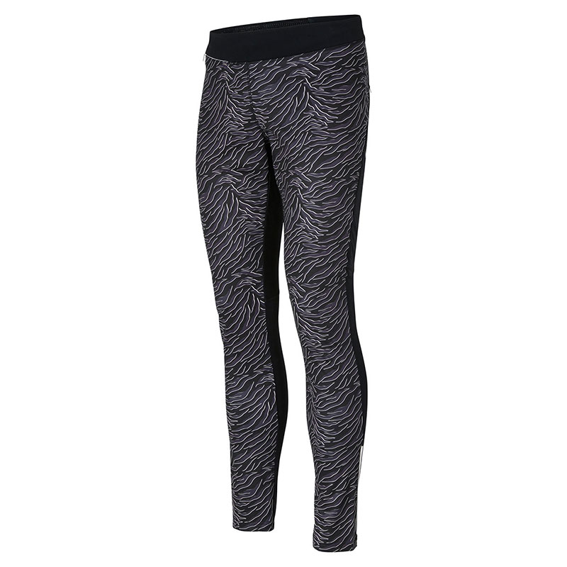 NURA lady (pant active)