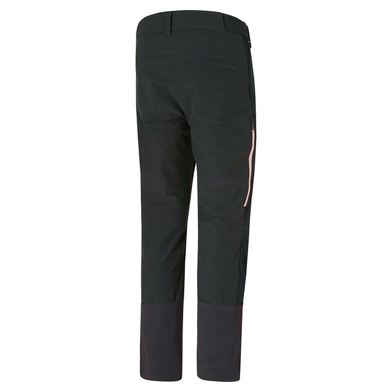 NOLANE lady (pant active)