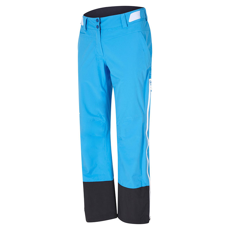 NAMIRA lady (pant active)