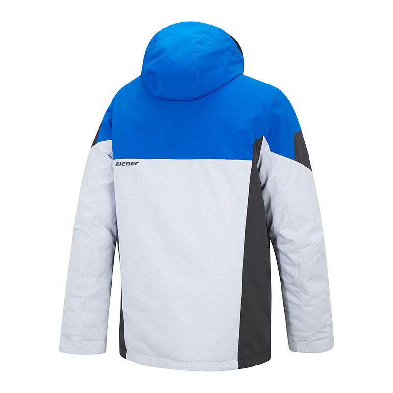 TOCCOA man (jacket ski)