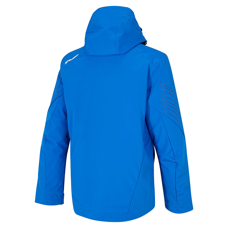 TWOMILE man (jacket ski)